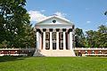 The Rotunda - University of Virginia (5867728061).jpg