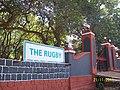 The Rugby at Matheran - panoramio.jpg