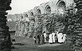 The Saint Augustin ruins (16086905381).jpg