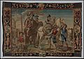 The Seizure of Cassandra by Ajax from a set of The Horses MET DP327938.jpg