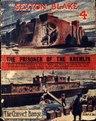 "The Sexton Blake Library S1 -236 (1922-06) (""The Prisoner Of The Kremlin"") (IA SextonBlakeLibraryS1236192206Bogof39).pdf"