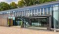 The Shore, restaurant, venue & spa in Balloch, West Dunbartonshire, Scotland.jpg