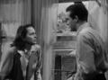 The Snake Pit 1948 trailer screenshot 3.png