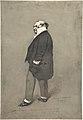The Society Man (Monsieur Joseph Prudhomme) MET DP808827.jpg