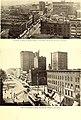 The Street railway journal (1906) (14761182115).jpg