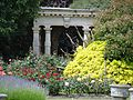 The Temple in The Walled Garden in Sunbury - panoramio.jpg