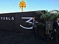 The Tesla Model 3 Launch Event (35446207863).jpg