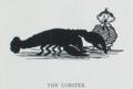 The Tribune Primer - The Lobster.png