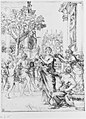 The Triumph of Nature Over Art (design for an engraving of 'De Florum Cultura') MET 172069.jpg