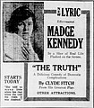 The Truth (1920) - 2.jpg