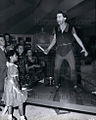 The Walt Disney Christmas Show Bobby Driscoll 1951.jpg