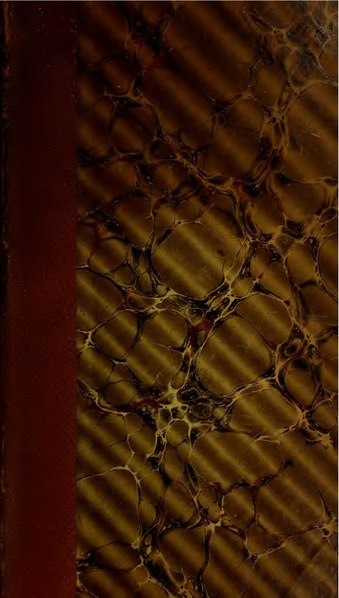 File:The Works of Shakespeare (1733) - Vol. 7.pdf