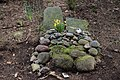 The grave of Menelic.jpg