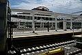 The new Denver Union Station.jpg
