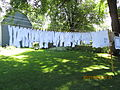 The whites on the clothesline.JPG