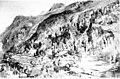 The works of John Ruskin (1903) (14782477115).jpg