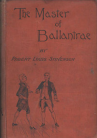 1st UK edition 1889