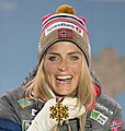 Therese Johaug (NOR) 2019.jpg
