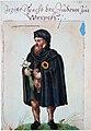 Thesaurus picturarum Juedischer Haendler.jpg