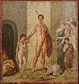 Theseus Minotaur MAN Napoli Inv9043.jpg
