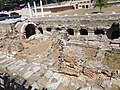 Thessaloniki Ancient Agora by ArmAg (6).jpg
