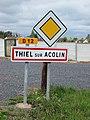 Thiel-sur-Acolin-FR-03-panneau d'agglomération-1.jpg
