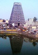 Thirukovilur temple tower.jpg