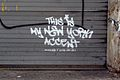 This-Is-My-New-York-Accent Banksy New-York-City Untapped-Cities1.jpg