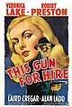 This Gun for Hire (1942) poster.jpg