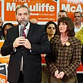 Thomas-Mulcair-Trish McAuliffe.jpg