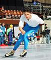 Thomas Bos schaatsen.JPG