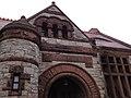 Thomas Crane Library-0005.jpg