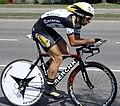 Thomas De Gendt Eneco Tour 2009.jpg