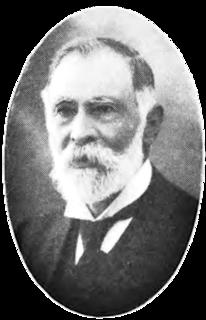 Thomas Hayward (Australian politician) Australian politician