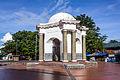 Thomas Parr Monument, Bengkulu, 2015-04-19 04.jpg