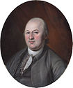 Thomas Wharton (1735 - 1778), by Charles Willson Peale (1741 - 1827).jpg