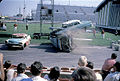 Thrill show at CNE in Toronto that was also presented at Expo 67.jpg