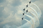 Thunderbirds in the United Kingdom 110701-F-KA253-032.jpg