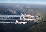 Thunderbirds return from Minden 150823-F-TT327-986.jpg