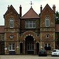 Thurston station - geograph.org.uk - 1281652.jpg