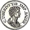 Tiberius Nero.jpg