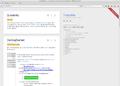 TiddlyWiki 5.1.4 screenshot.png