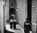 Tihomir Pinter - Dubrovnik 1966.jpg