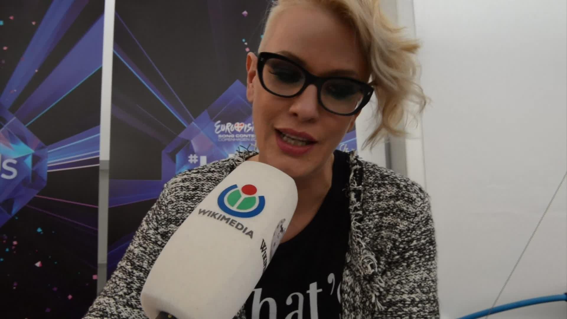 Tijana Dapčević Tijana and The Frajle - Živote Kreni