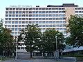 Tilburg University.JPG
