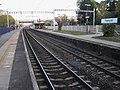 Tilehurst railway station, Berkshire (geograph 5187123).jpg