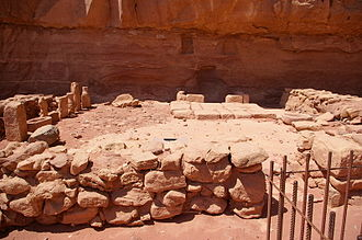 Hathor 330px-Timna_miners_temple