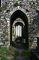 Timoleague Friary Church.jpg