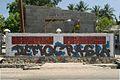 Timor Demokratie 1.jpg