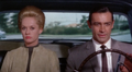 "Tippi Hedren and Sean Connery in ""Marnie"" (1964) (b).png"